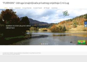 furman.hr