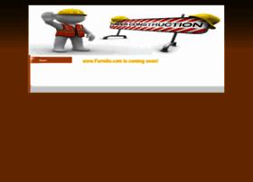 furmits.com