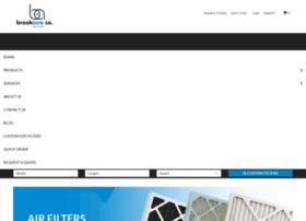 furnacefilterwarehouse.com