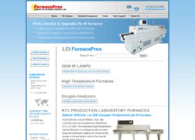 furnacepros.com