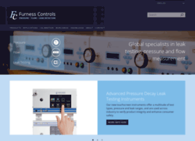 furness-controls.com