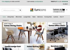 furnicons.com