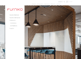 furniko.com