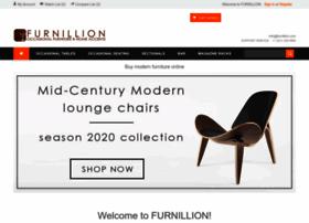 furnillion.com