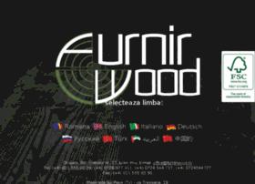 furnirwood.ro