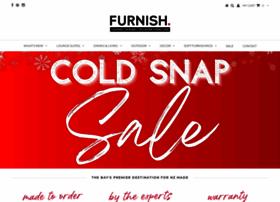 furnish-23.myshopify.com