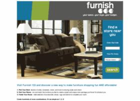 furnish123.com