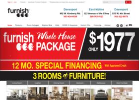 furnish123quadcities.com