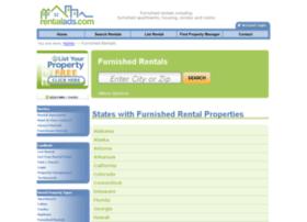 furnished-rentals.rentalads.com