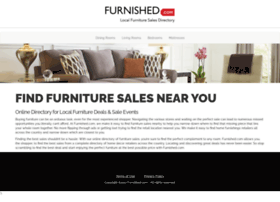 furnished.com