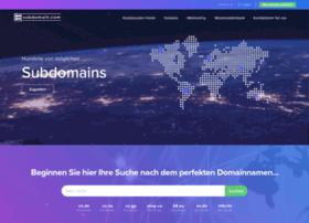 furnishedapartmentslebanon.com.nu