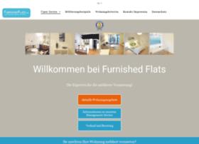furnishedflats.de