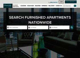 furnishedhousing.com