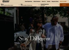 furnishedquarters.com