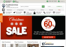 furnishinghomes.co.uk
