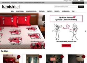 furnishturf.buildabazaar.com