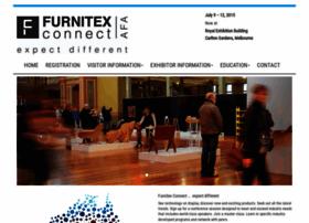 furnitex.com.au