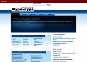 furnitour.ru