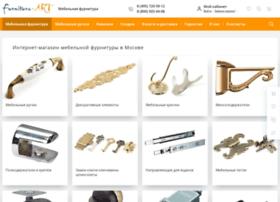furnitura-art.ru