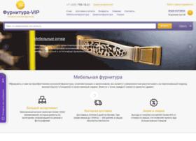 furnitura-vip.ru