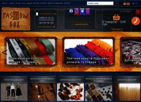 furnitura.com.ua