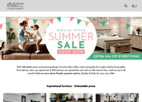 furniture-barn.co.uk