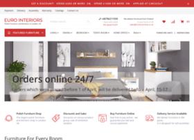 furniture-brw.co.uk