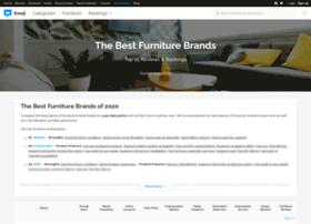 furniture-care.knoji.com
