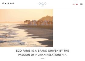 furniture-egoparis.com