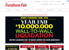 furniture-fair.net