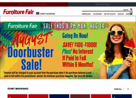 North Carolina Furniture Direct Websites And Posts On North Carolina Furniture Direct