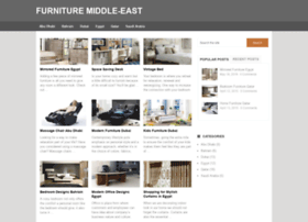 furniture-me.com