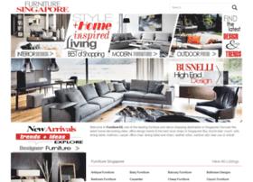 furniture-sg.com