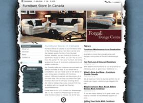 furniture-store-in-canada.webnode.com