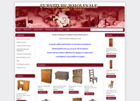 furniture-wholesale.co.uk
