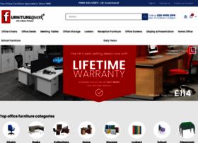 furniture-work.co.uk