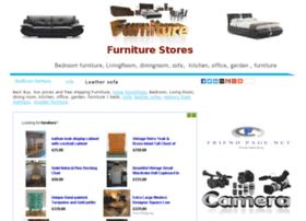 furniture.friendpage.net