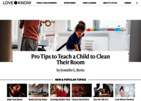 furniture.lovetoknow.com