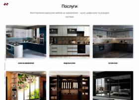 furniture.zp.ua