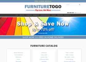 furniture2go.com