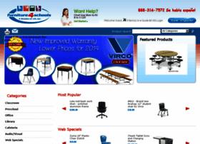 furniture4schools.com