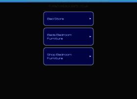 furniturealicante.co.uk