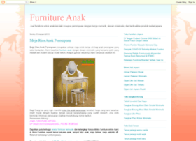 furnitureanak.blogspot.com