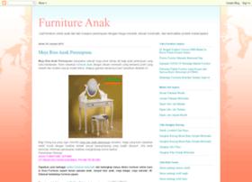 furnitureanak.blogspot.com