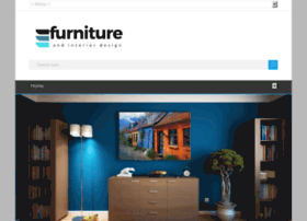 furnitureandinteriordesign.com