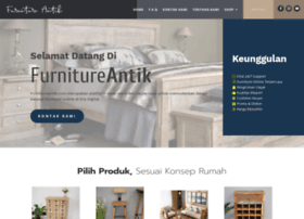 furnitureantik.com