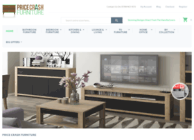 furnitureathomeuk.com