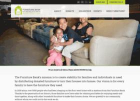 furniturebankatlanta.org