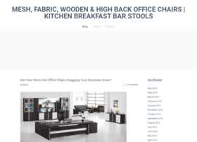 furniturebay.weebly.com