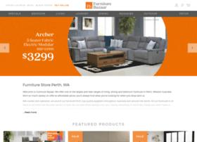 furniturebazaar.com.au